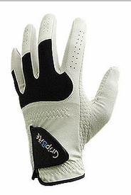 Grip Bite Golf Glove > GripBite All Weather Golf Gloves