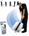 FREE SHIPPING!  F4 Power Swing Fan Golf Swing Trainer