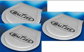Free Shipping!  Ballzee 3 Pack | Save On Three Ballzees!