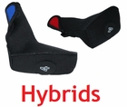 Free Shipping CoverUpz Hybrid Golf Club Headcover | Headcover for Hybrid Golf Clubs