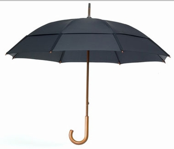 "FREE SHIPPING!   Gustbuster 62"" or 68"" Doorman Umbrella"" title=""FREE SHIPPING!   Gustbuster 62"" or 68"" Doorman Umbrella"
