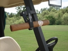 Free Shipping! Get A Grip Clip Premium Cigar Holder | GetAGrip Cigar Clip