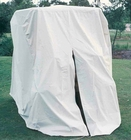 Golf Cart Storage Cover Free Shipping!
