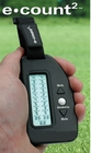 Free Shipping! Ecount 2 Electronic Golf Scorekeeper | Electric Golf Score Keeper