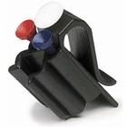 Free Shipping! Putter Caddy Golf Bag Putter Holder | Putter Holder Plus