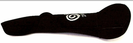 Free Shipping! Driver and Wood Headcover | CoverUpz Left Handed Golf Head Covers