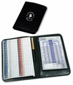 Free Shipping!  G-Stat Golf Statistics Book | Golf Statisic Tracker