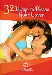 32 Ways to Please Your Lover