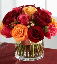 Autumn Passages™ Bouquets