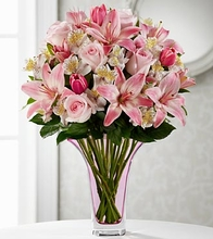 Loving Thoughts Bouquet