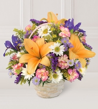 Natural Wonders™ Bouquet