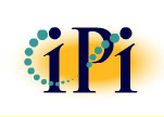 Islamic Publications International (IPI) NJ