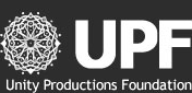Unity Productions Foundation