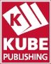 Islamic Foundation, Kube Publishing (UK)