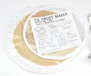 PIE CRUST MAKER 11 IN.