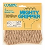 MIGHTY GRIPPER SAPPHIRE