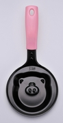PIGGY WIGGY MINI FRY PAN (CD)
