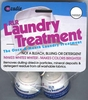 Cadie RLR Laundry Treatment Pills