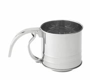 SIFTER 1 CUP SQUEEZE SS 62692