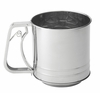 SIFTER 5 CUP SQUEEZE SS 62694
