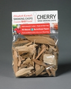CHERRY  WOOD CHIPS (2CUPS)