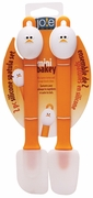 MINI BAKE SPATULA S/2 CD