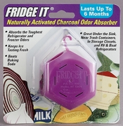 FRIDGE-IT SINGLE PACK CUBE