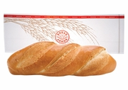 Bread Armor® Bread Bags - French size set/2