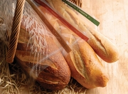 Bread Armor® Bread Bags - Variety Pack set/3