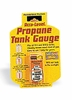 PROPANE TANK GAUGE MAGNETIC CD