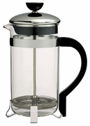 CLASSIC 8CUP COFFEE PRESS