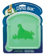DYNOBOX SANDWICH BOX