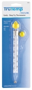 CANDY/DEEP FRY THERMOMETER