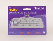 THERMOMETER TAYLOR CLASSIC OVN