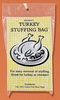 TURKEY STUFFING BAGS SET/2