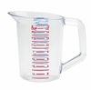 MEASURING CUP 16 oz