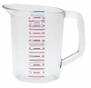 MEASURING CUP 32 oz