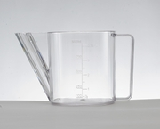 4 CUP GRAVY SEPARATOR BX