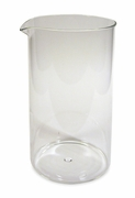 REPLACEMENT GLASS 8 CUP