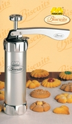 BISCUIT MAKER DELUXE ATLAS BX