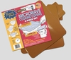 QUICKCOOK MICROCOVER KIT 4 PC