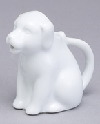 MINI DOG CREAMER