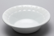 INDIVIDUAL PIE DISH PORCELAIN