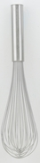 WHISK SS PRO 10 IN.