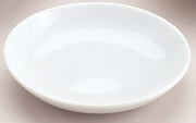 SOY ROUND DISH 3.5 IN.