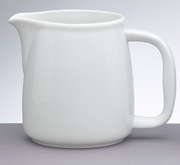 PITCHER 5 1/2  28 OZ