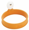 Roundy Egg Ring