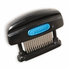 MEAT TENDERIZER 45 KNIVES CD