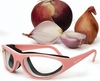 ONION GOGGLES PINK