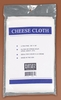CHEESECLOTH HIC (126  x 36 )